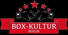 Box-Kultur.de – Ihre Spezialisten für Box-Kurse, Personal Training und Firmen-Events